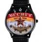 Командирские часы «ГСВГ» фотография