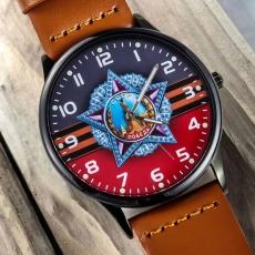 Командирские часы к юбилею Победы фото