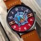 Командирские часы к юбилею Победы фотография