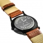 Командирские часы «Погранвойска» фотография