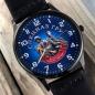 Командирские часы «Спецназ ГРУ» фотография