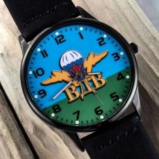 Командирские часы «ВДВ»  фото