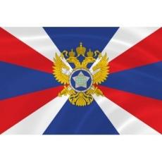 Флаг Служба внешней разведки фото