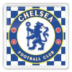 Магнитик «FC Chelsea» (Челси) фото