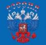 Майка Россия