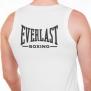 Майка «Everlast boxing» белая Коллекция 2014 года
