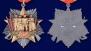 """Медаль """"100 лет Октябрьской революции"""""""