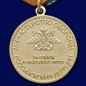 """Медаль """"За службу в надводных силах"""" фото"""