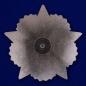 Орден Победы (мини копия) фотография
