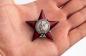Орден Красной Звезды (копия)