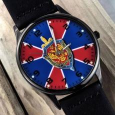 Наручные часы «ФСБ» фото