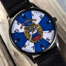 Наручные часы «ФСО России» фото