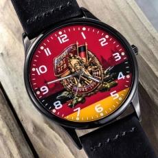 Наручные часы «ГСВГ» фото