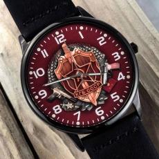 Наручные часы «КГБ СССР» фото