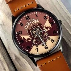 Наручные часы «Лучший охотник» фото
