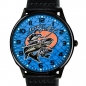 Наручные часы «Лучший рыбак» фотография