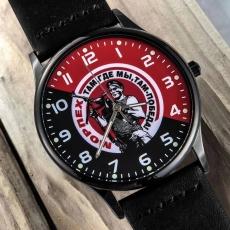 Наручные часы «Морпех» фото