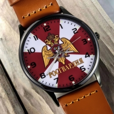 Наручные часы «Росгвардия» фото