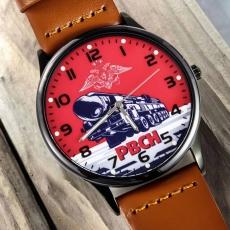 Наручные часы «РВСН» фото