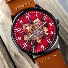 Наручные часы «СССР» фото
