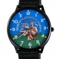 Наручные часы «ВДВ» фотография