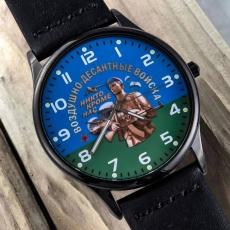 Наручные часы «ВДВ» фото