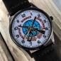 Наручные часы «Ветеран боевых действий» фотография