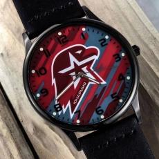 Наручные часы «Юнармия» фото