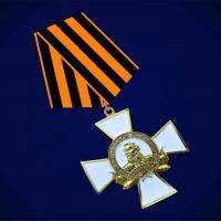 Орден Командиры Победы Кутузов М.И. 1 степень