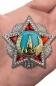 Орден Победы (улучшенная копия) фотография