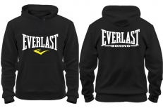 "Толстовка ""Everlast"" фото"