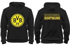 Толстовка FC Borussia Dortmund  фото