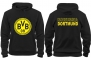 Толстовка FC Borussia Dortmund