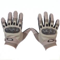 Защитные тактические перчатки Oakley фото