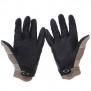 Защитные тактические перчатки Oakley