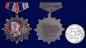 Значок Дзержинского к 100-летию ФСБ фото