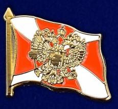 Значок ВВ МВД фото