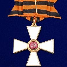 Орден Святого Георгия Победоносца 2 степени фото